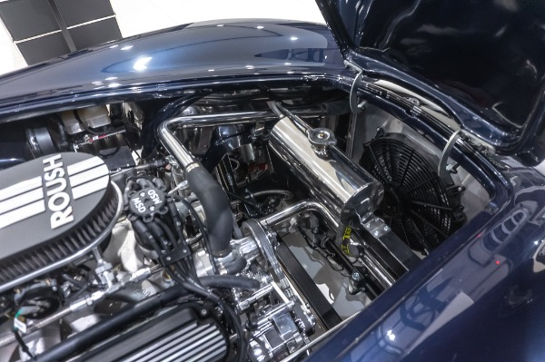 Used-1965-SHELBY-COBRA-BACKDRAFT-RT3-ROADSTER-ROUSH-427-T56-TREMEC-550HP