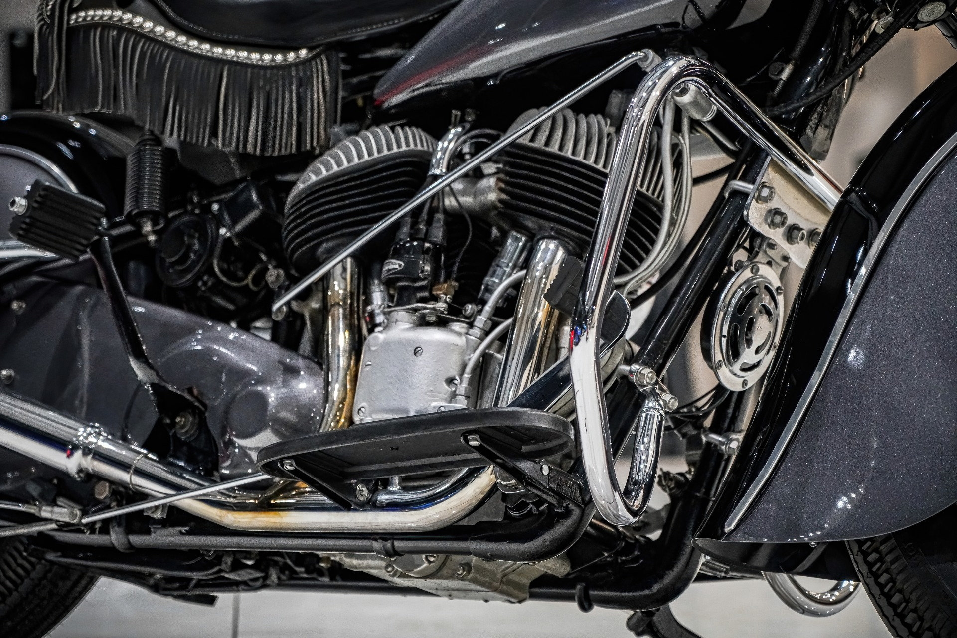 Used-1948-Indian-Chief