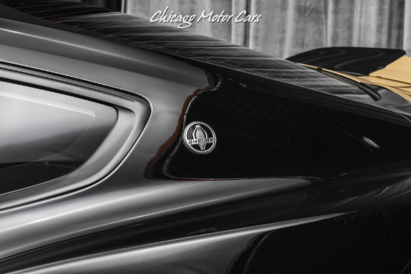 Used-2019-Ford-Mustang-Shelby-GT-H
