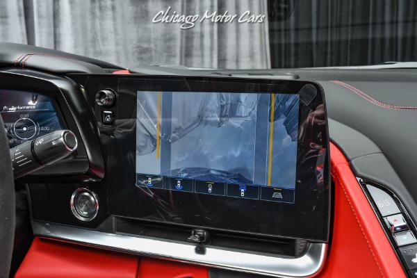 Used-2020-Chevrolet-Corvette-Stingray-3LT-Z51-Performance-Pkg-Comp-Seats
