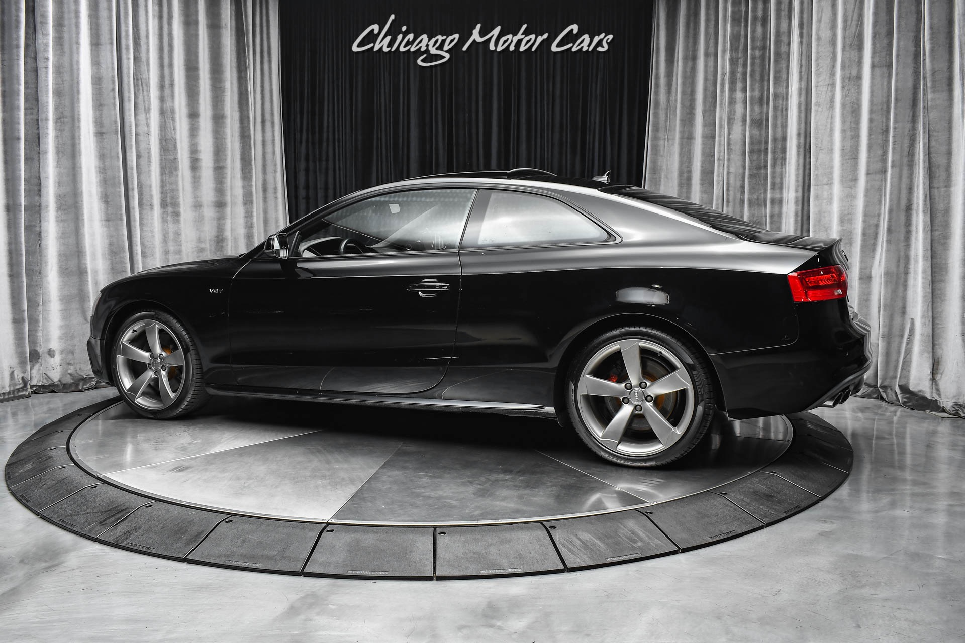 Used-2017-Audi-S5-30T-quattro-63kMSRP-Technology-Package-Carbon-Inlays