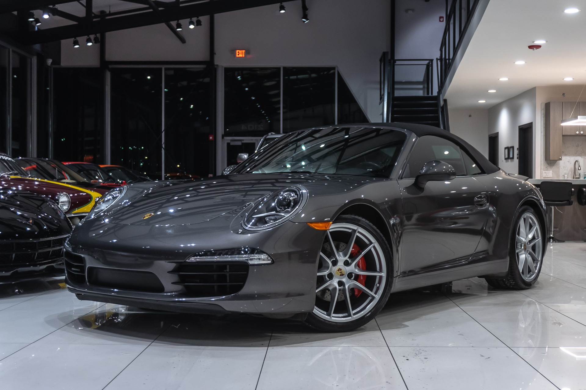 Used-2012-Porsche-911-CARRERA-S-CABRIOLET-PDK-BOSE-SOUND-CARRERA-S-WHLS-DYNAMIC-LIGHTS