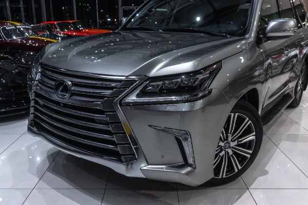 Used-2018-Lexus-LX-570-LUXURY-AWD-REAR-ENTERTAINMENT-3RD-ROW-FULLY-LOADED
