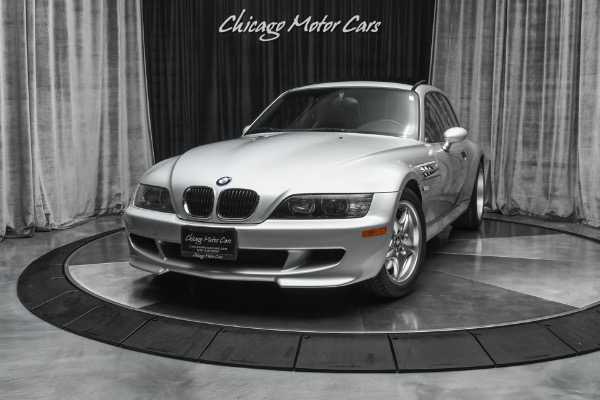 Used-2002-BMW-M-Coupe-ONLY-15K-MILES-MUSEUM-CONDITION-A-MODERN-CLASSIC