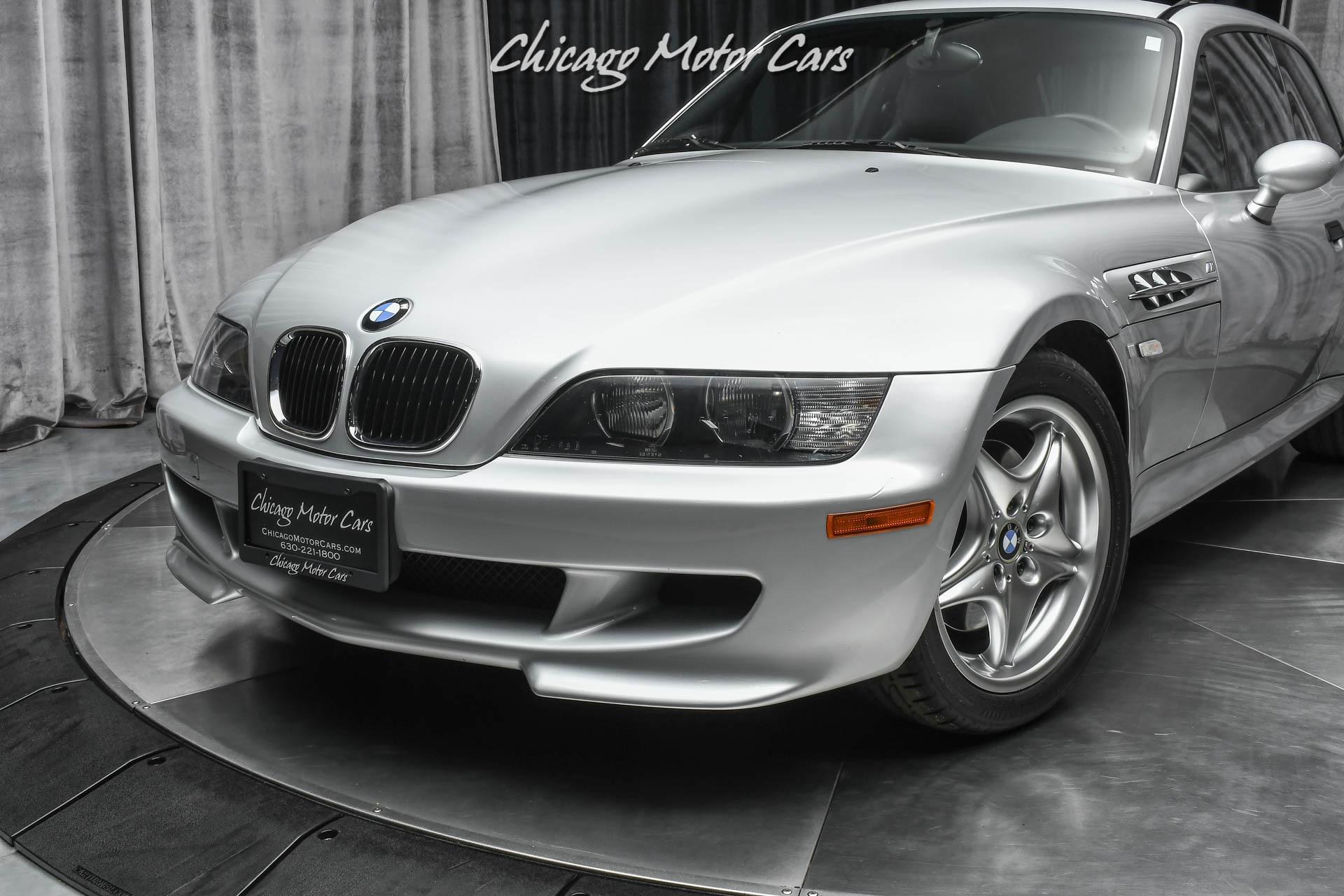 Used-2002-BMW-M-Coupe