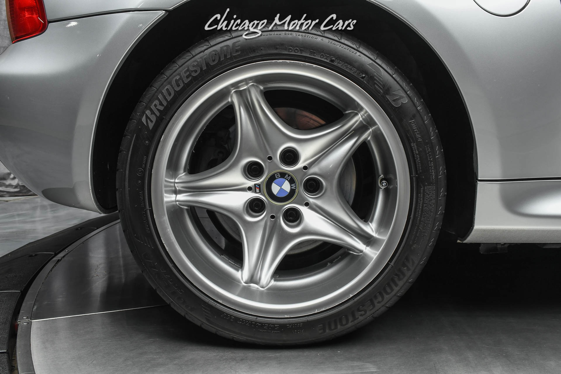 Used-2002-BMW-M-Coupe-Hatchback-5-Speed-Manual-ONLY-15K-MILES-CLEANEST-1-AVAILABLE-PERFECT-Serviced