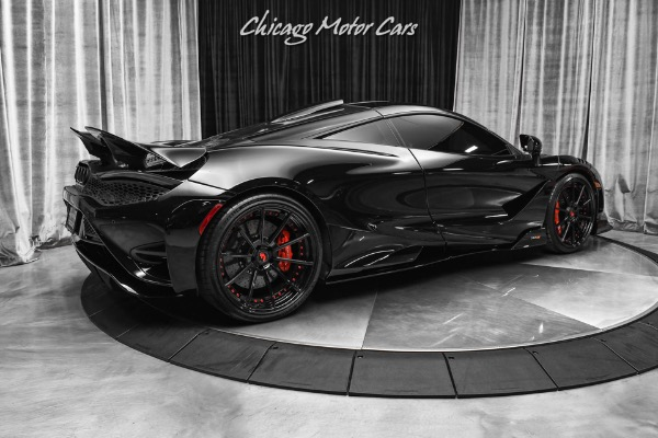 Used-2021-Mclaren-765LT-Coupe-HARD-LOADED-Ton-of-MSO-Options-Factory-ROOF-SCOOP-HIGH-MSRP
