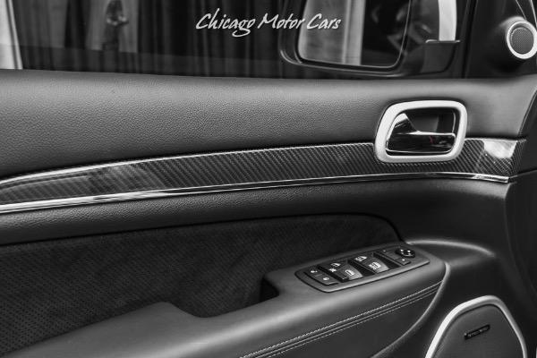 Used-2021-Jeep-Grand-Cherokee-SRT-SUV-DELIVERY-MILES-SUNROOF-HIGH-PERFORMANCE-AUDIO-HEMI-V8