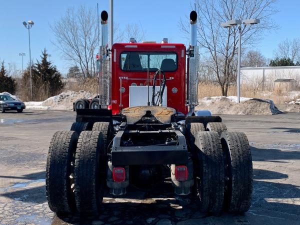 Used-2013-Peterbilt-389-Tri-Axle-Day-Cab---ISX15---500-HP---Wet-Kit