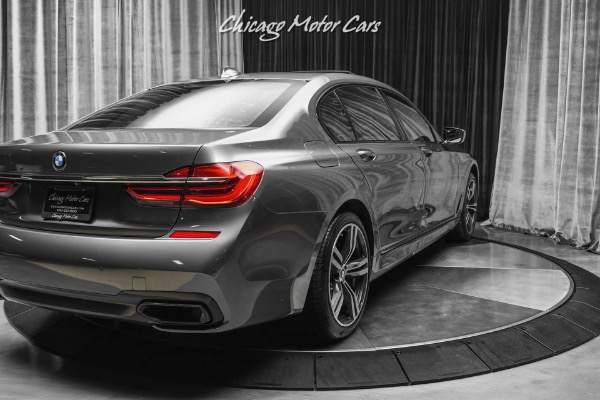 Used-2018-BMW-740i-Sky-Lounge-Panoramic-Roof-M-Sport-Package