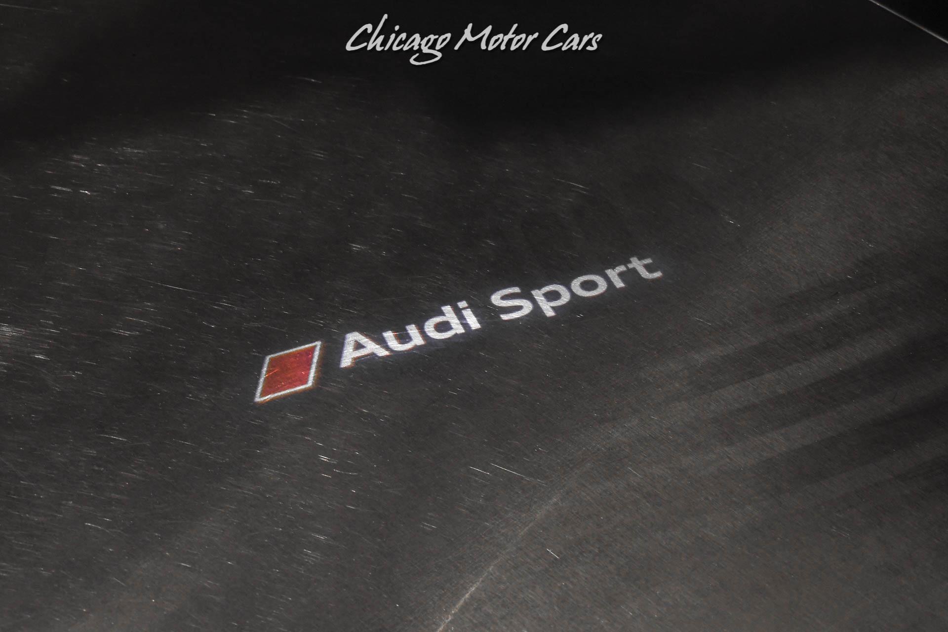 Used-2021-Audi-RS6-40T-quattro-Avant-B-O-3D-SOUND-SYSTEM-EXECUTIVE-PKG-BLACK-OPTIC-PKG