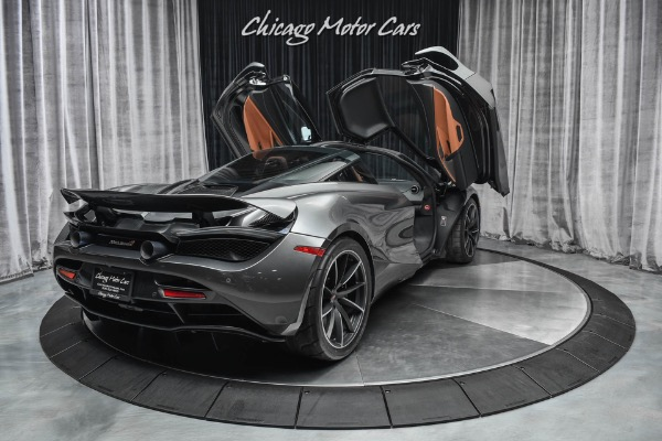 Used-2018-McLaren-720S-Luxury-Coupe-LOADED-WITH-THOUSAND-IN-OPTIONS-TASTEFULLY-MODIFIED
