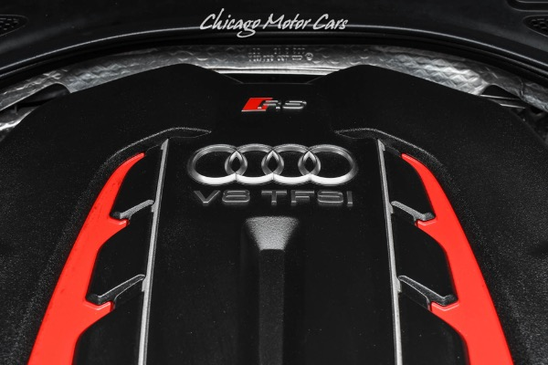 Used-2016-Audi-RS7-40T-Quattro-Prestige-CARBON-OPTIC-PACKAGE-SPORT-EXHAUST-SYSTEM