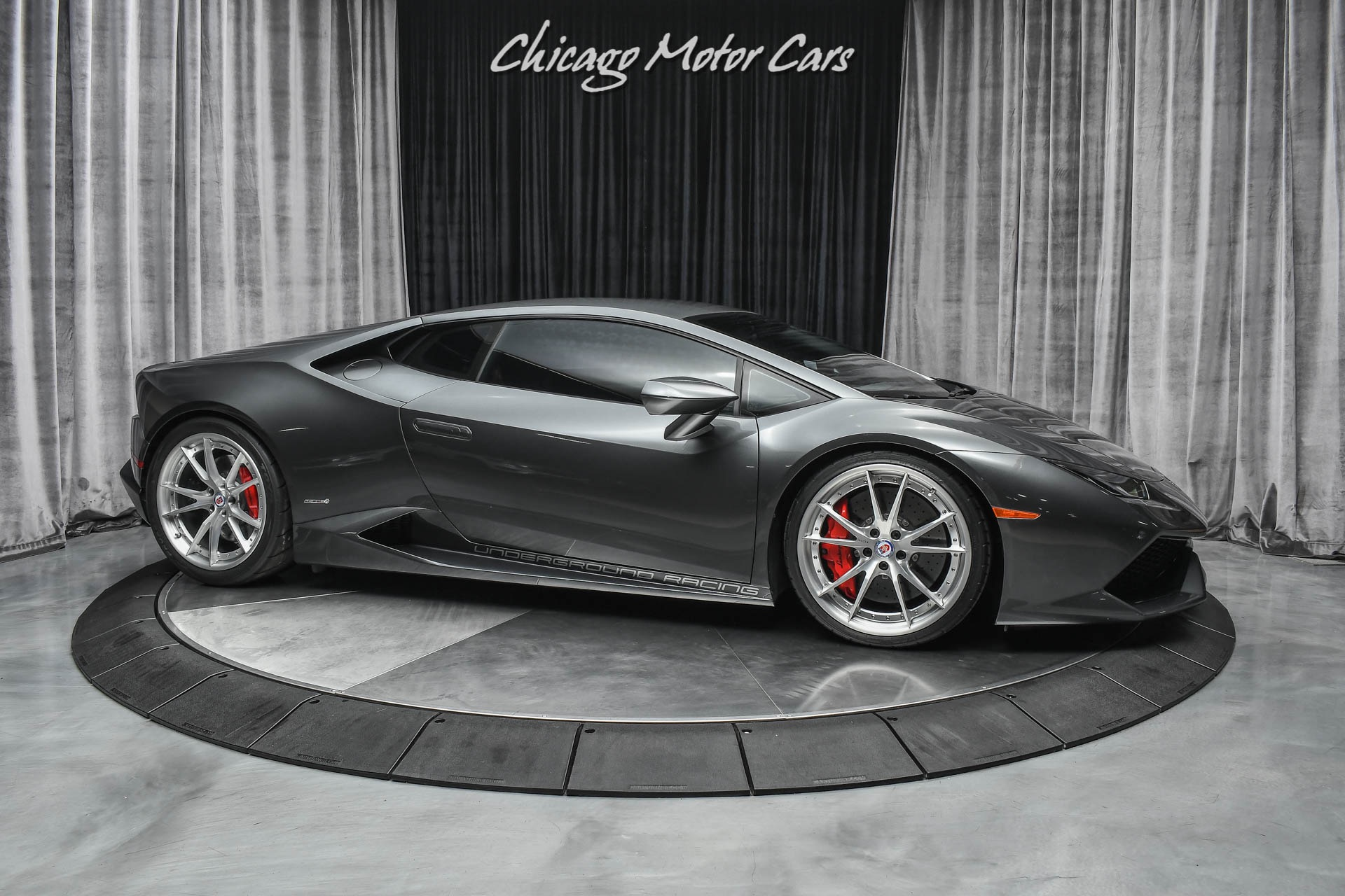 Used-2015-Lamborghini-Huracan-LP-610-4-UNDERGROUND-RACING-STAGE-3-1400WHP-BILLET-TRANS