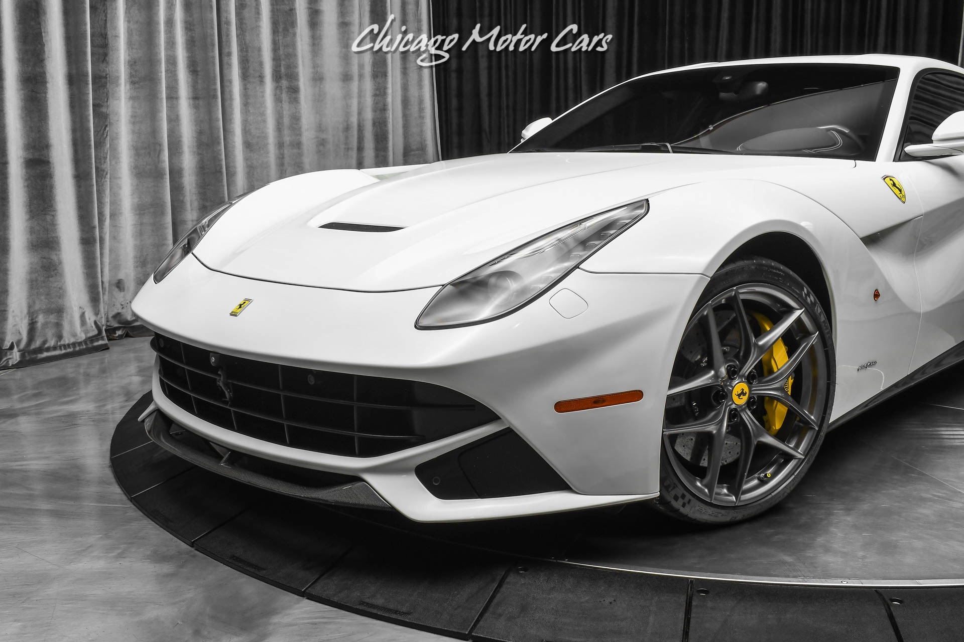Used-2014-Ferrari-F12berlinetta-Coupe-Original-440K-MSRP-LOADED-WITH-125k-IN-OPTIONS-TONS-OF-CARBON