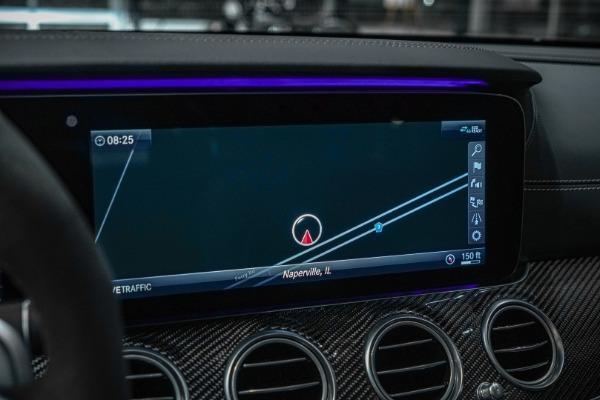 Used-2020-Mercedes-Benz-AMG-E63-S-SEDAN-DRIVER-ASSIST-PKG-AMG-NIGHT-PKG-LIGHTING-PKG