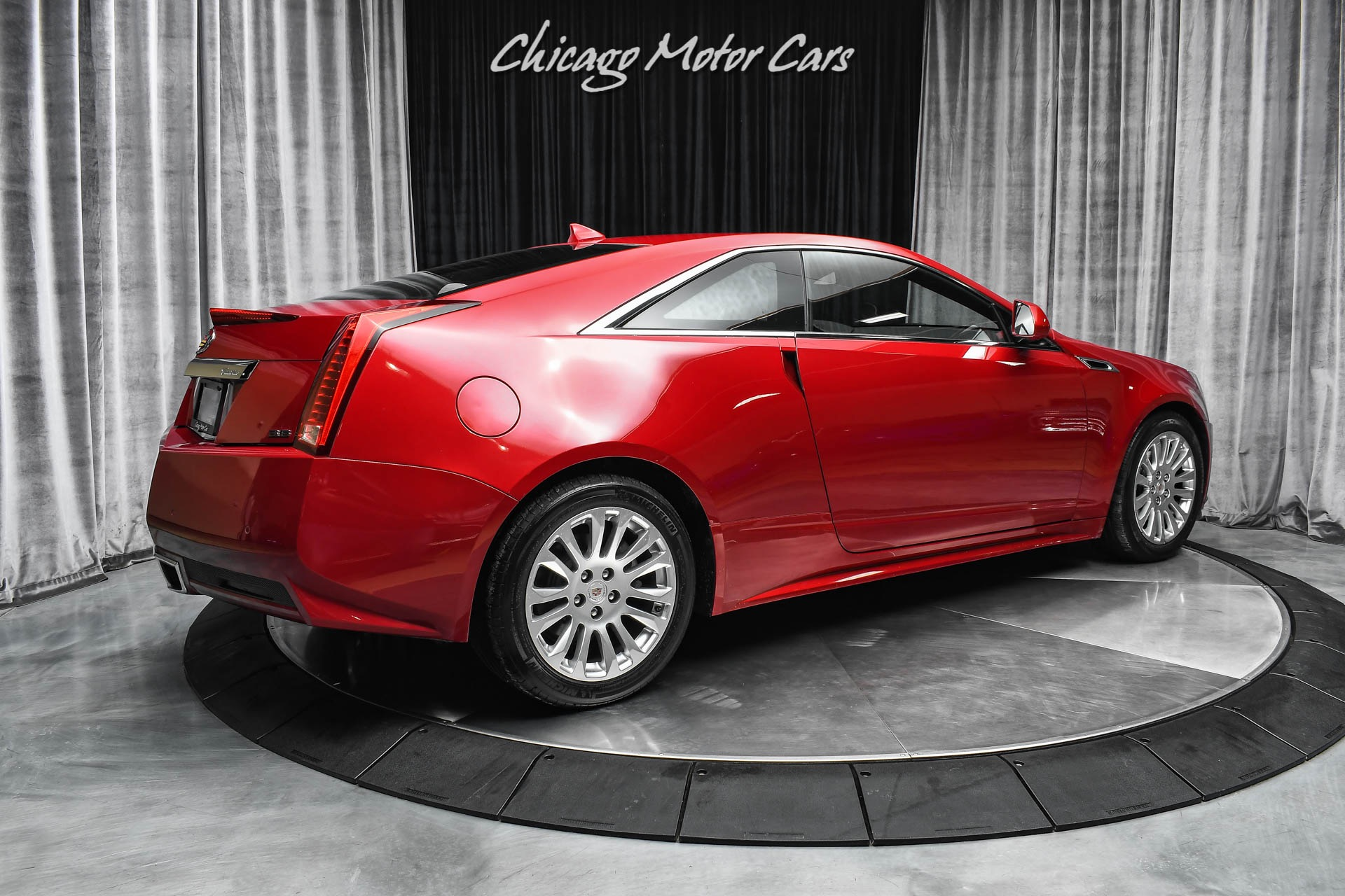 Used-2011-Cadillac-CTS-36L-Performance-Luxury-One-Package-Gorgeous-Example