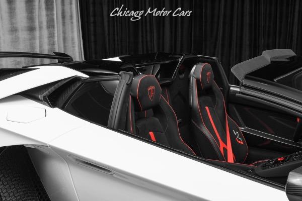 Used-2020-Lamborghini-Aventador-SVJ-LP770-4-Roadster-Only-332-Miles