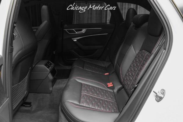 Used-2021-Audi-RS6-40T-quattro-Avant-EXECUTIVE-PKG-BLACK-OPTIC-PKG-SPORT-EXHAUST