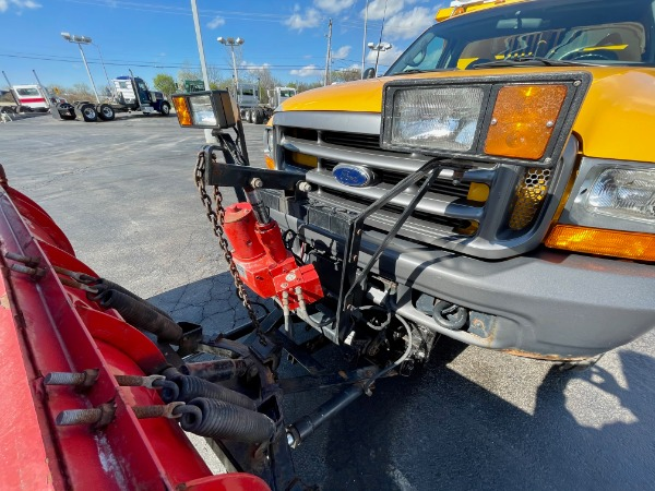 Used-2001-Ford-F350-SUPER-DUTY