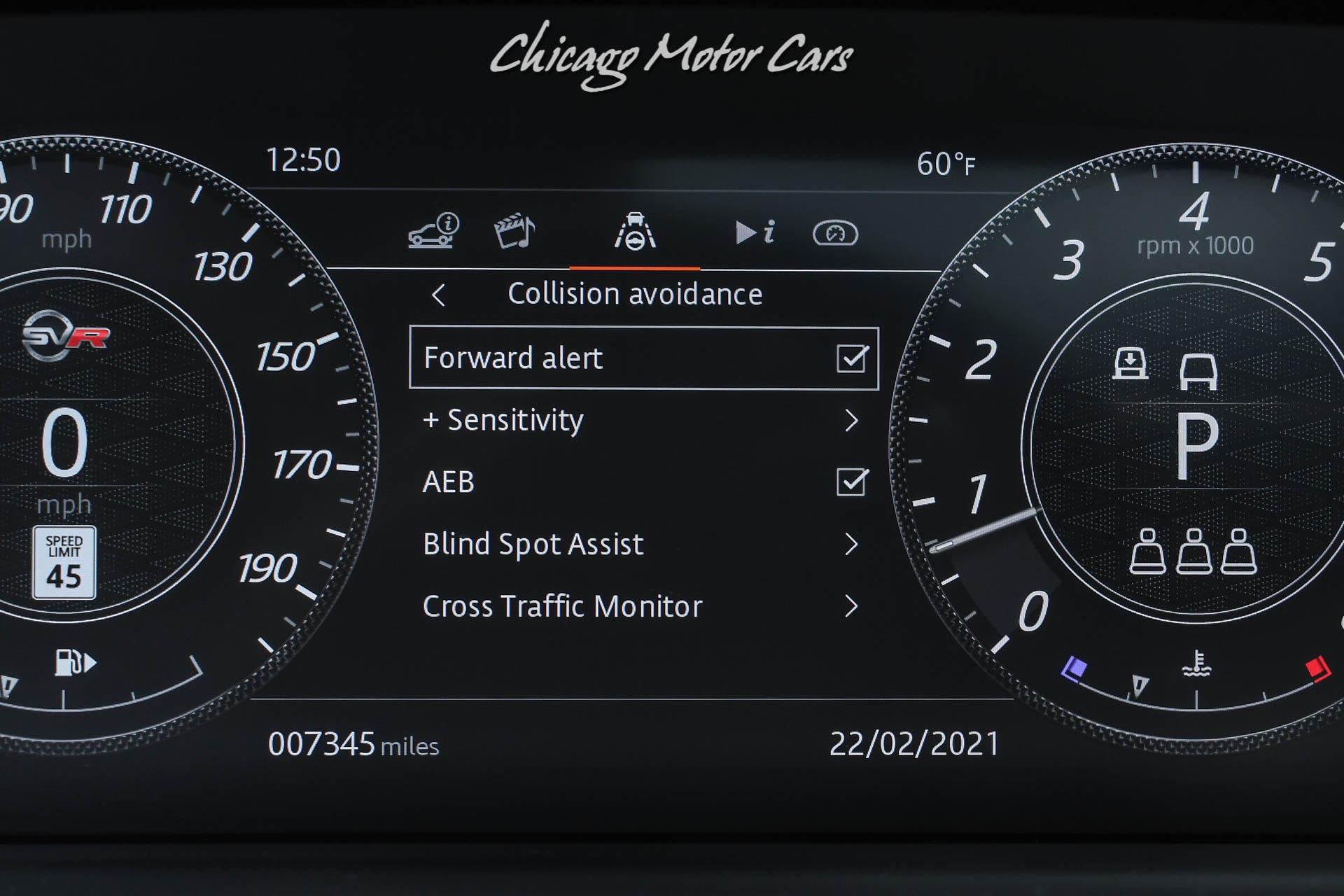 Used-2020-Land-Rover-Range-Rover-Sport-SVR