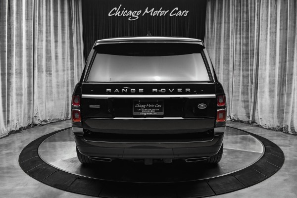 Used-2019-Land-Rover-Range-Rover-Autobiography-Power-Side-Steps-Diamond-Turned-ATB-Wheels-Loaded