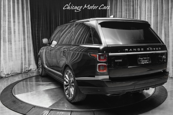 Used-2019-Land-Rover-Range-Rover-Autobiography
