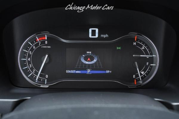 Used-2019-Honda-Ridgeline-Black-Edition