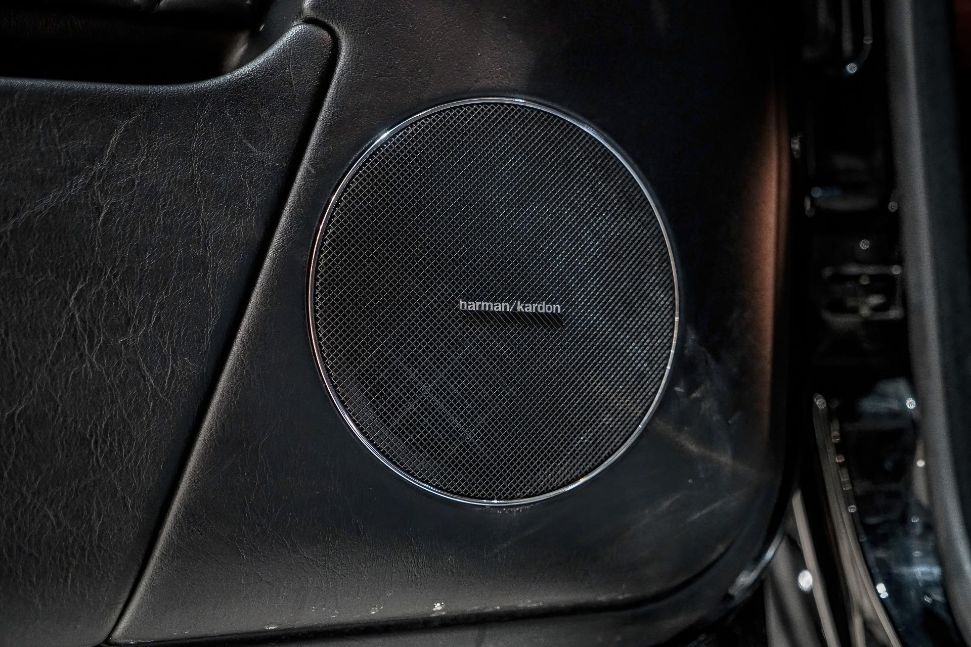 Used-2013-Mercedes-Benz-G63-AMG-SUV-DESIGNO-DIAMOND-CUT-INTERIOR-ONE-OWNER