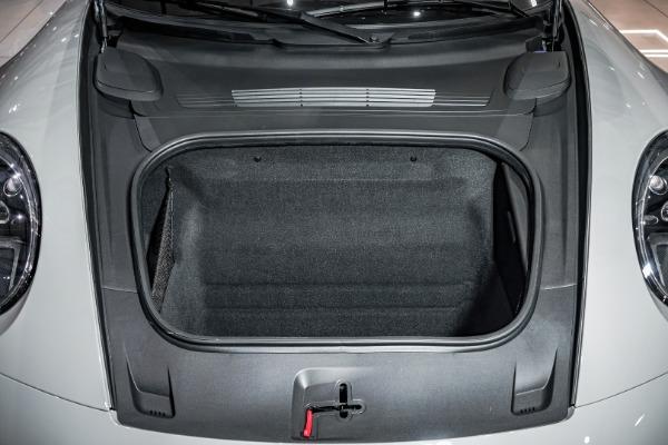 Used-2020-Porsche-911-CARRERA-S-COUPE-SPORT-PKG-PREMIUM-PKG-SPORT-CHRONO