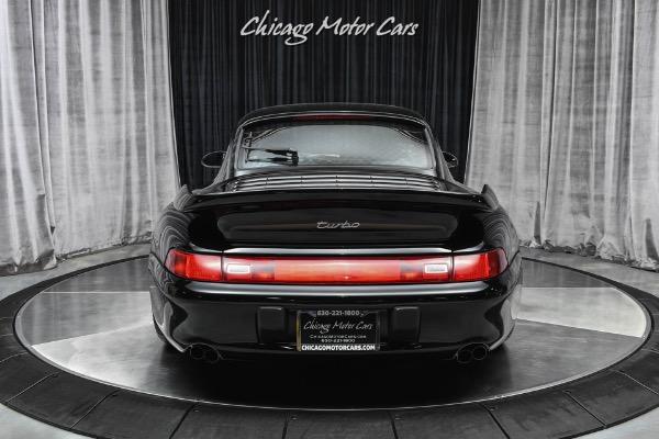 Used-1997-Porsche-911-Turbo