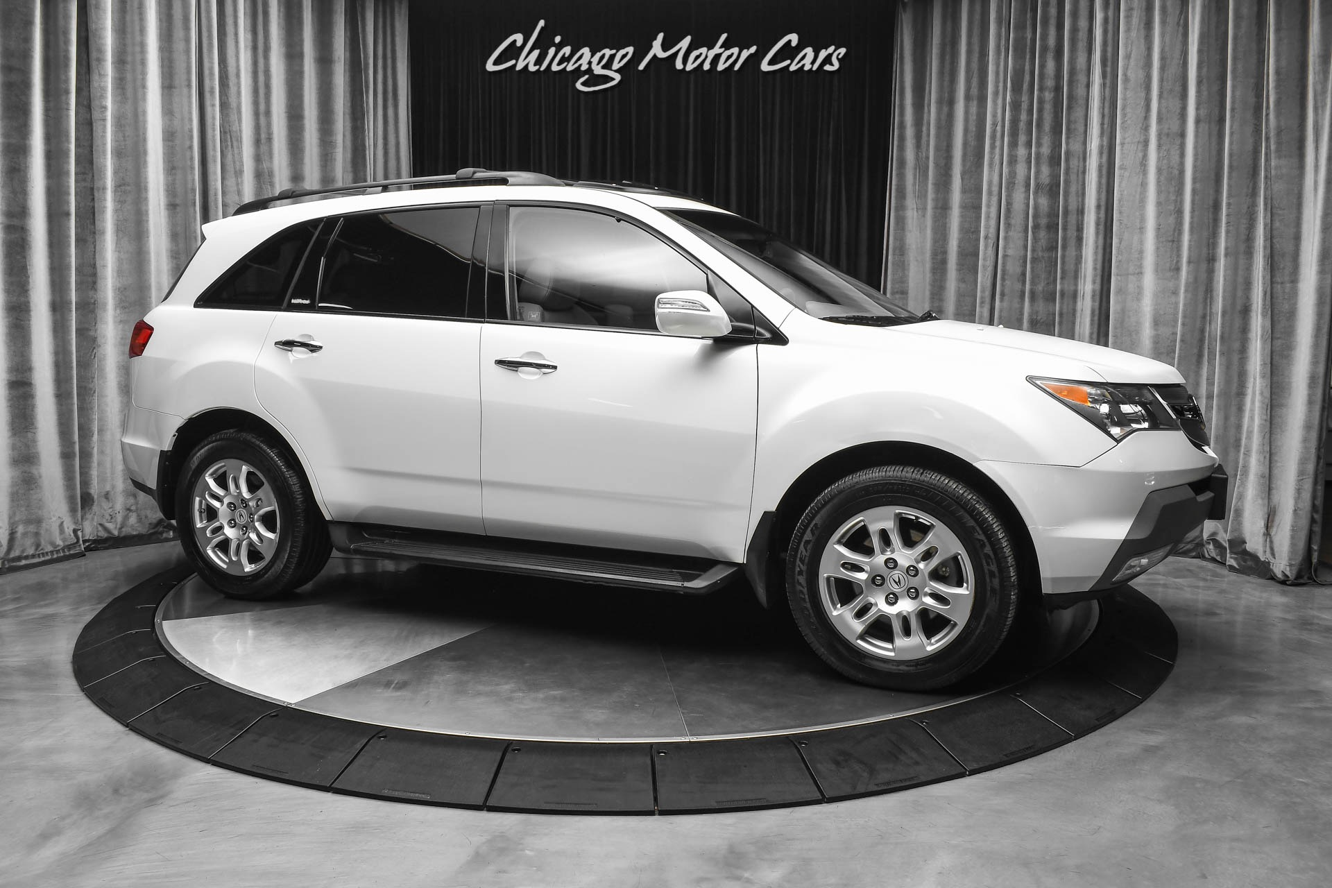Used-2008-Acura-MDX-SH-AWD-wPower-Tailgate-wTech