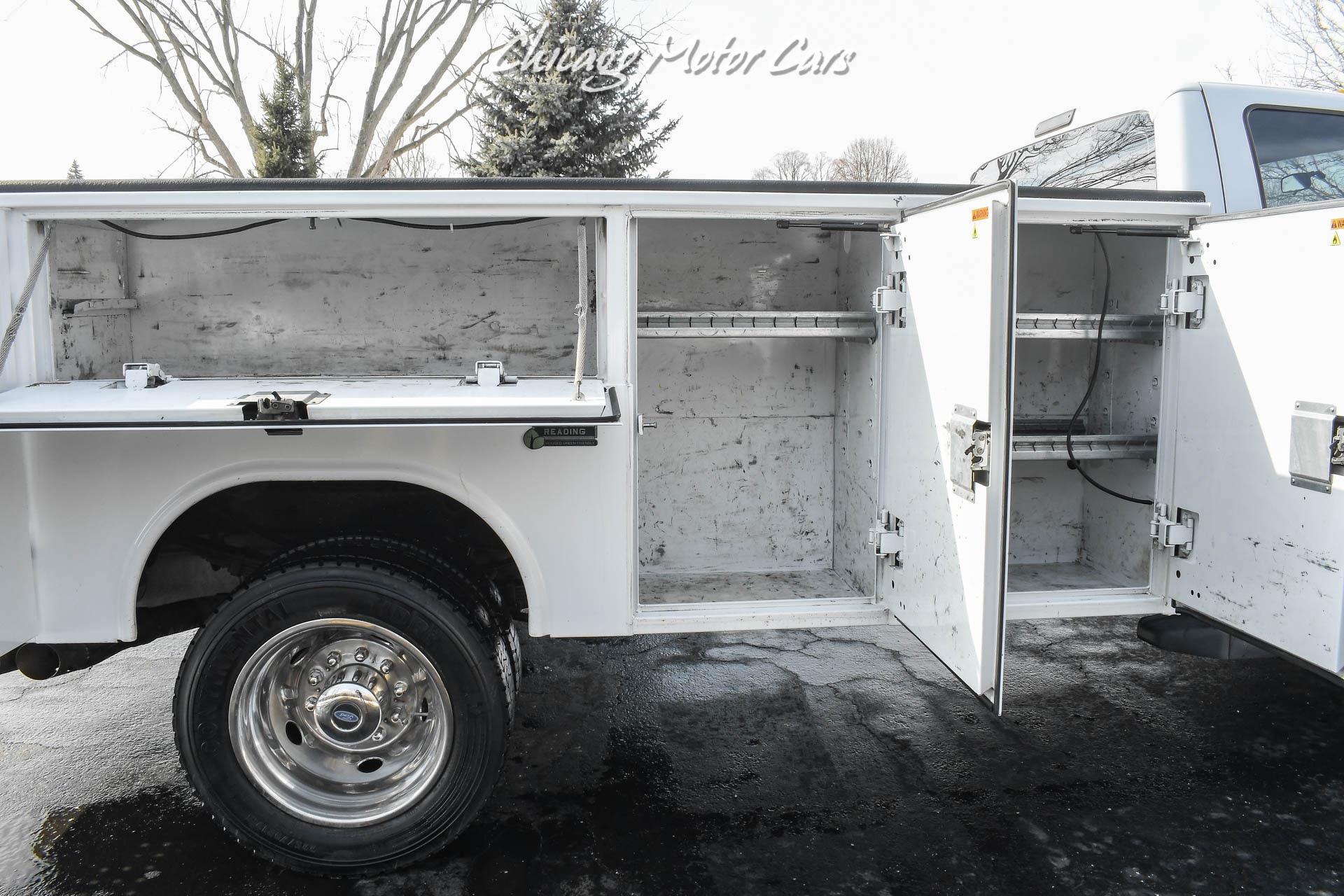 Used-2016-Ford-F450-67-PowerStroke-Diesel-4x4-Service-Truck