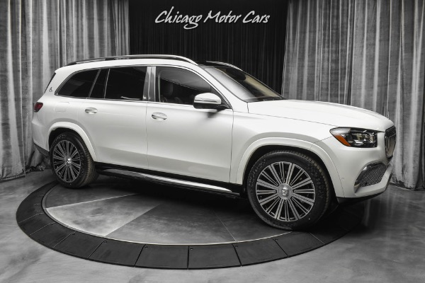 Used-2021-Mercedes-Benz-GLS600-Maybach-4-Matic-GLS600-4-Matic-Maybach-SUV-4-SEAT-CONFIGURATION-ONLY-16-MILES-RARE