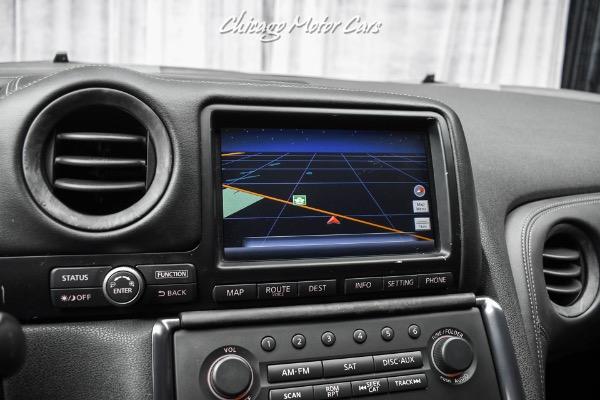 Used-2011-Nissan-GT-R-Premium-1500WHP-MOTEC-41-STROKER