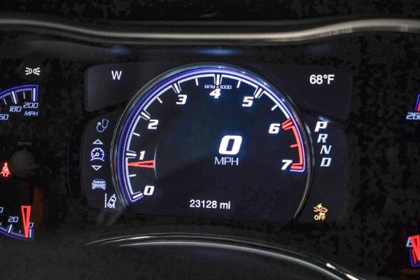 Used-2018-Jeep-Grand-Cherokee-Trackhawk-HARMAN-KARDON-SOUND-PANO-20-INCH-BLACK-SATIN-WHEELS