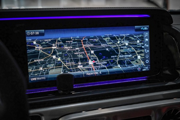 Used-2021-Mercedes-Benz-G63-AMG-NIGHT-PACKAGE-EXCLUSIVE-INTERIOR