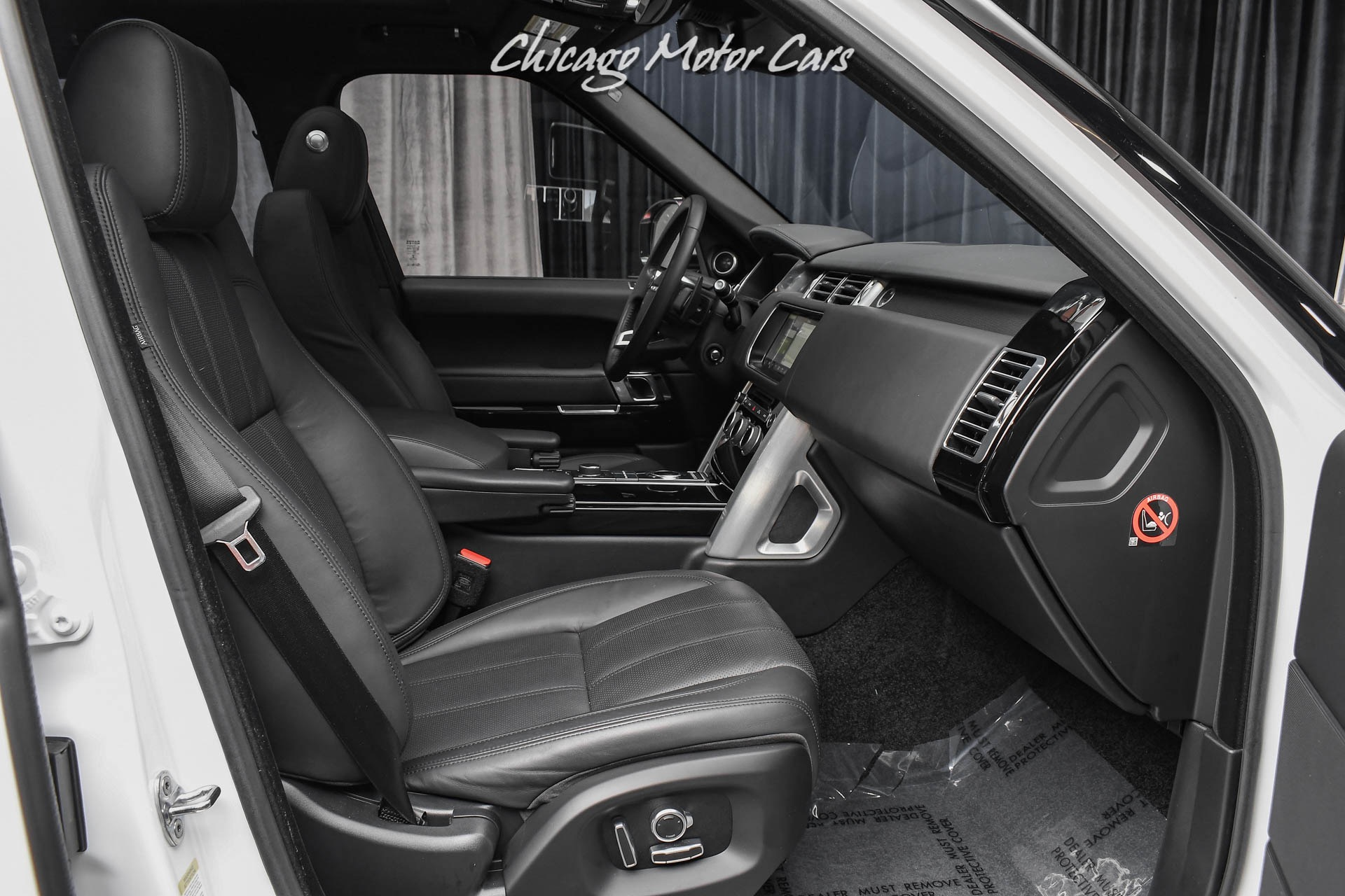 Used-2017-Land-Rover-Range-Rover-HSE-SUV-24-ANRKY-WHEELS-MERIDIAN-PREMIUM-AUDIO-BLACK-CONTRAST-ROOF