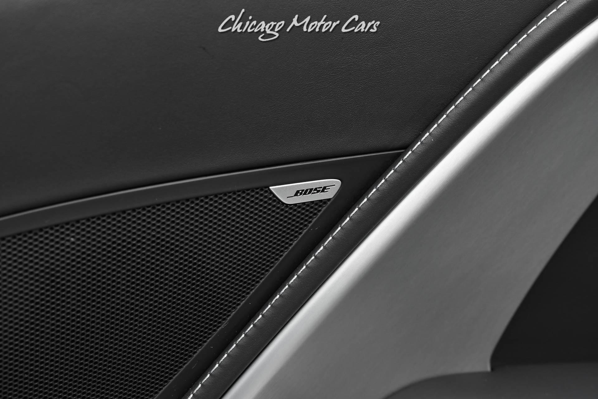 Used-2019-Chevrolet-Corvette-ZR1-3ZR-Coupe-1200HP-MONSTER-9-SEC-CAR