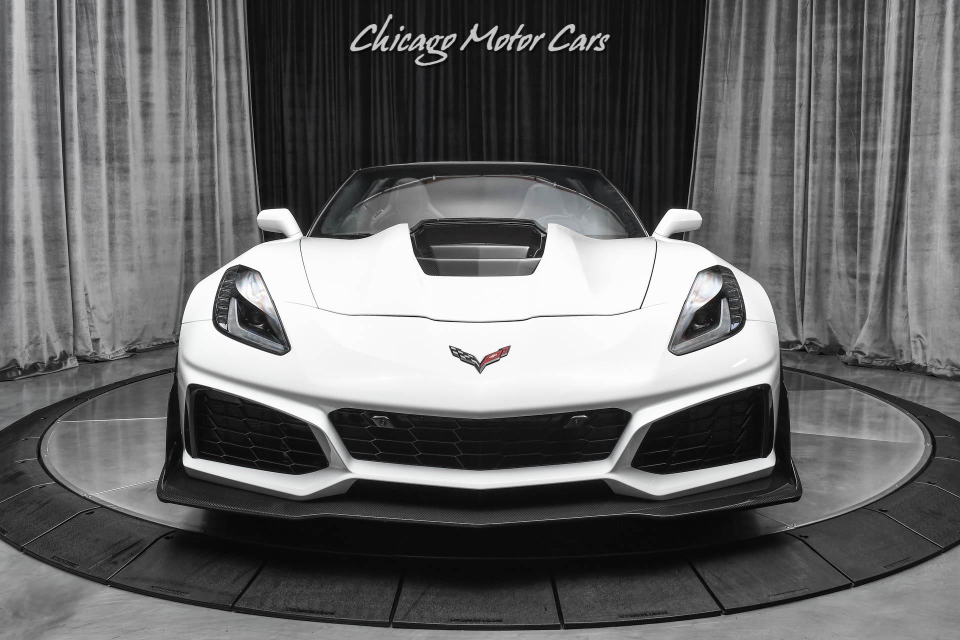 Used-2019-Chevrolet-Corvette-ZR1-3ZR-1200HP-MONSTER-9-SEC-CAR-LOW-MILES-1-OWNER