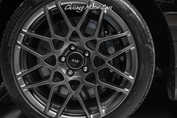 Used-2013-Ford-Shelby-GT500-58L-Built-Motor-907HP-6-Speed-Manual-Huge-Upgrades