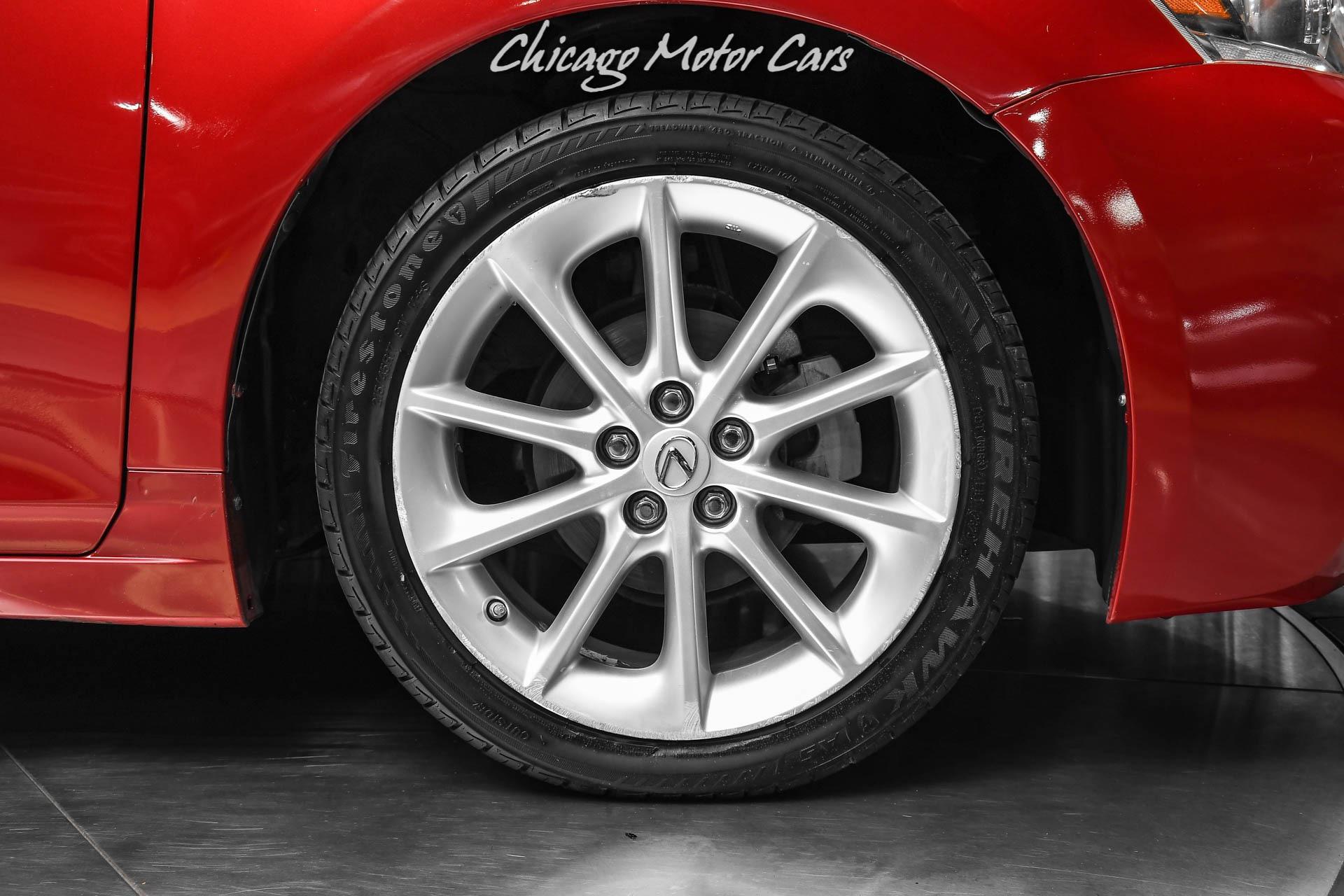 Used-2012-Lexus-CT-200h-Premium-NAVI-BACKUP-HEATED-SEATS-HYBRID