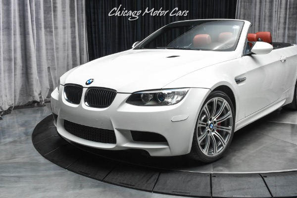 Used-2008-BMW-M3-Convertible-HOT-COLOR-COMBO-6-SPEED-MANUAL-40L-V8-ENGINE