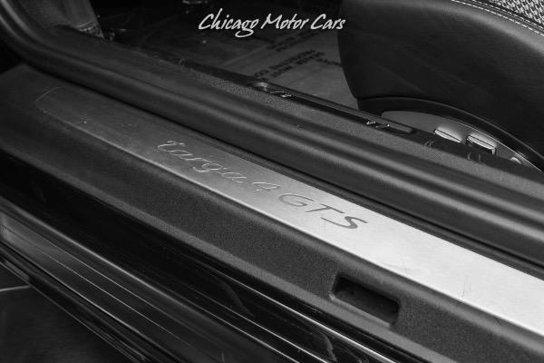 Used-2018-Porsche-911-Targa-4-GTS-BOSE-Audio-Premium-Package-Adaptive-Sport-Seats