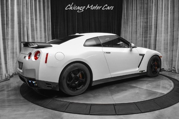 Used-2014-Nissan-GT-R-Black-Edition-1500WHP-T1-Built-Motec-ALPHA-12X