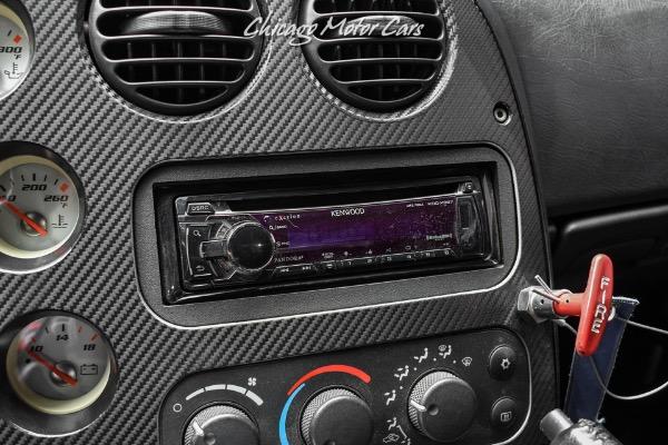 Used-2005-Dodge-Viper-SRT-10-2000WHP-NTH-MOTO-BUILT-7-Sec-14-MILE
