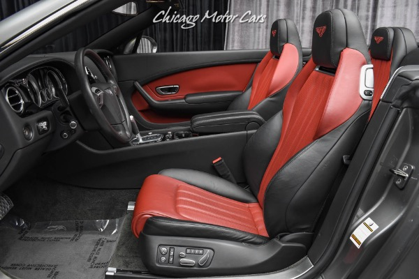 Used-2014-Bentley-Continental-GT-V8S-Massaging-Seats-Two-Tone-Leather-Gorgeous