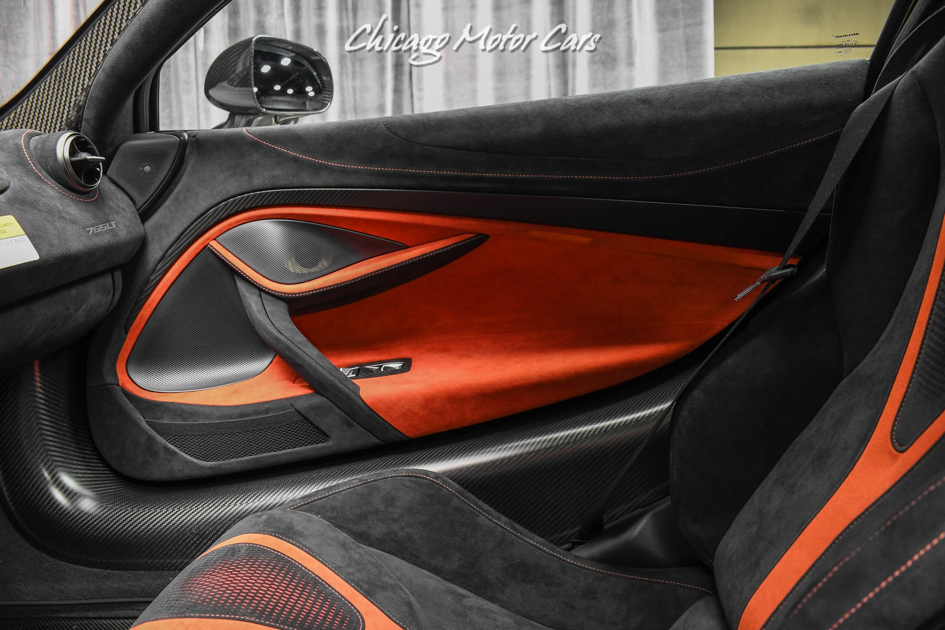 Used-2021-Mclaren-765LT-Coupe-LOADED-MSO-NARDO-PAINT-LIMITED-PRODUCTION--595--765