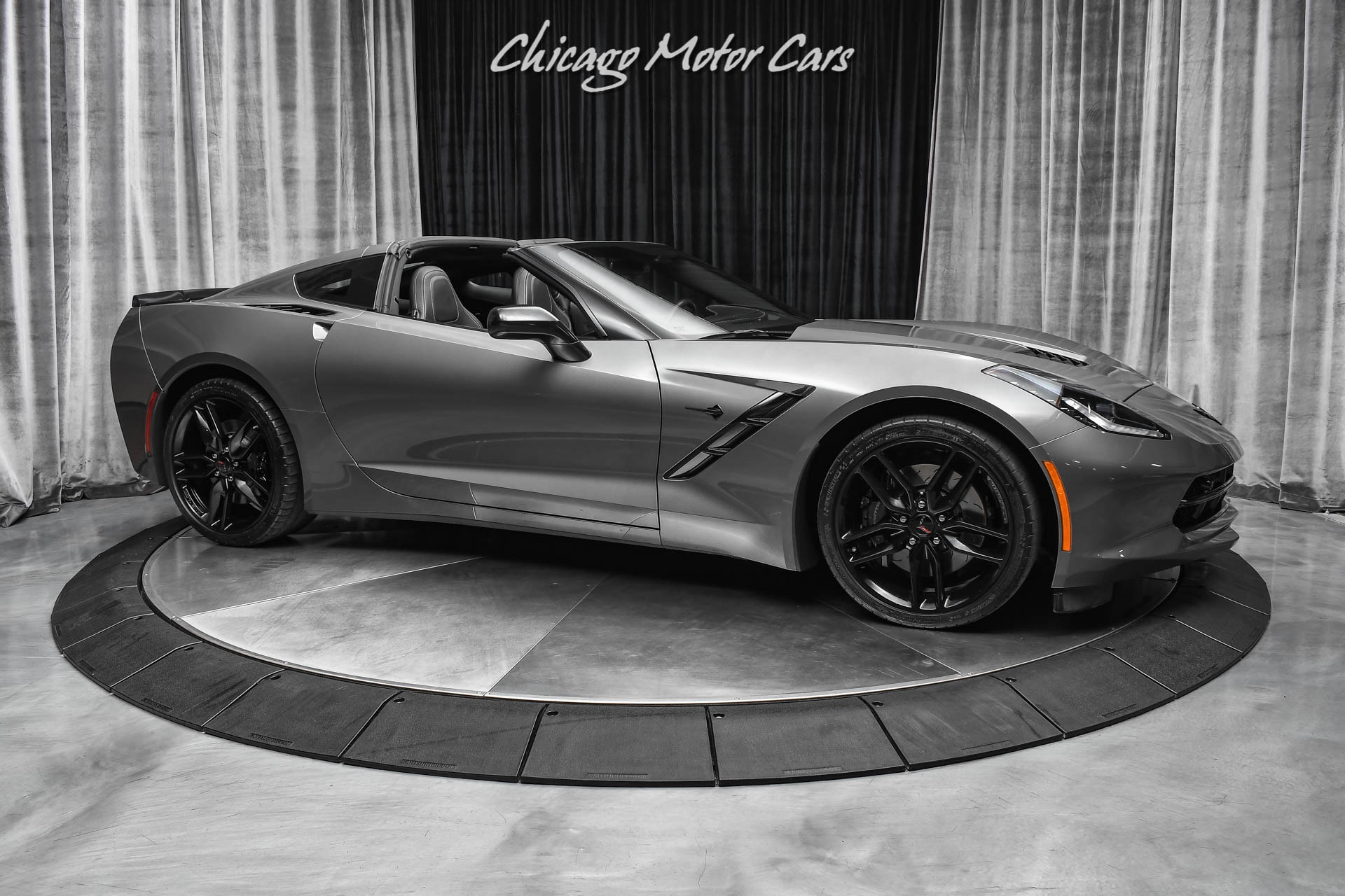 Used-2016-Chevrolet-Corvette-Stingray-Z51-2LT-7-Speed-Manual-Magnetic-Ride-Control