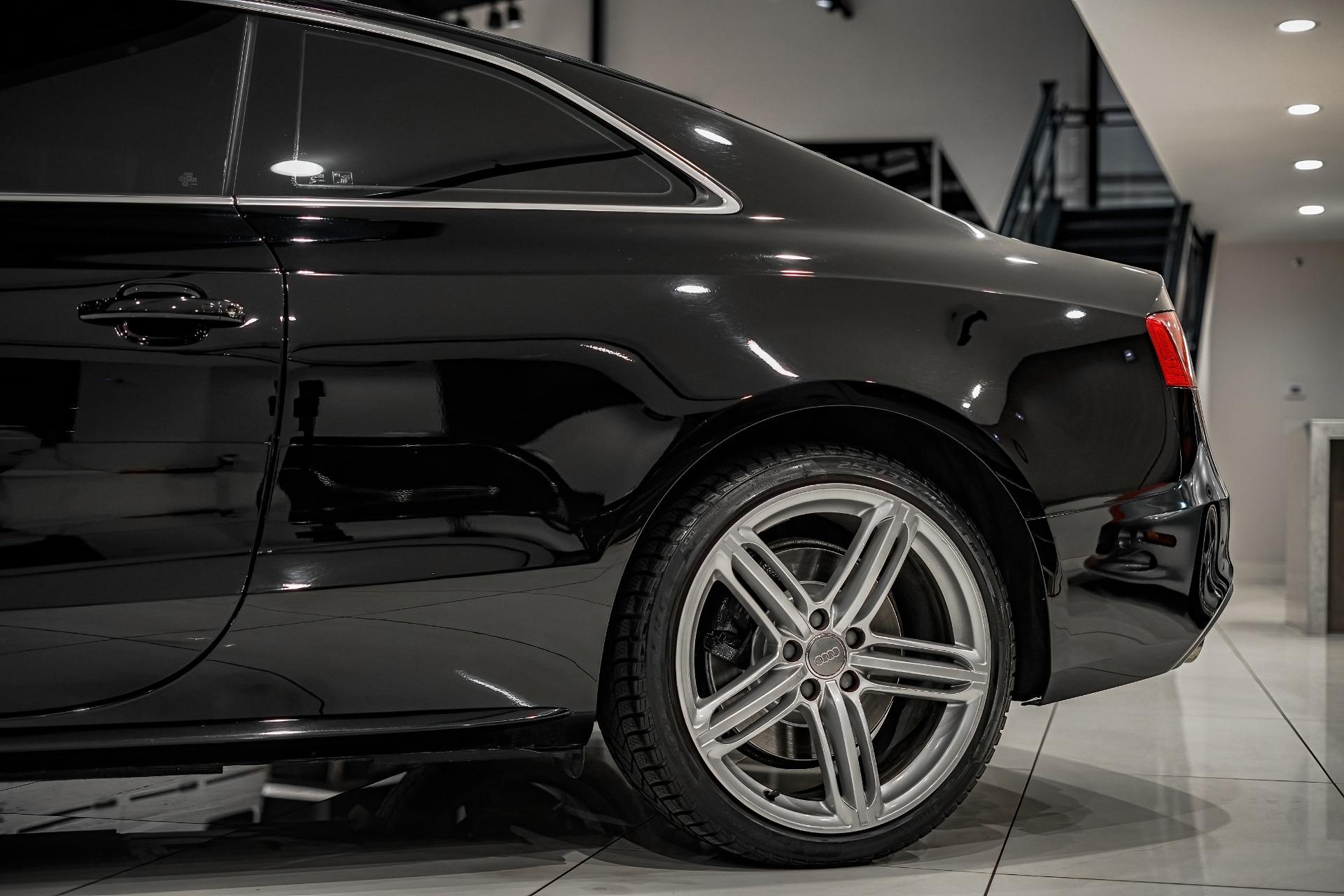Used-2014-Audi-S5-PREMIUM-PLUS-QUATTRO-NAVIGATION-BANG---OLUFSEN-NAPPA-LEATHER